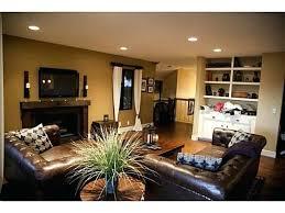 Living Room Spanish Cool Design Inspiration