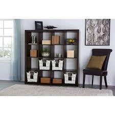 home office desk organization ideas. office desk drawer organization ideas pinterest home desks