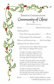 Christmas Program Theme Christmas Program Theme Magdalene Project Org