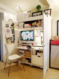 home office armoire. Office Armoire Fresh Inspiration Fine Decoration Home F