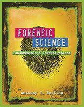 24 Forensic Science Csi Ideas Forensic Science Science Forensics
