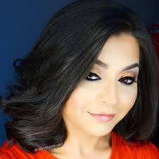 glam by maryam 30 photos 10 reviews makeup artists view ridge seattle wa phone number last updated november 27 2018 yelp