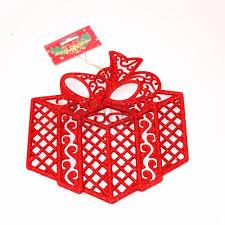 Decorating red door gifts photos : Door Gift Decoration & Door Gift