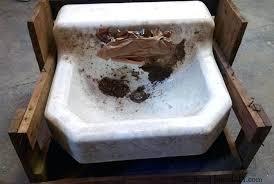 best way to remove cast iron bathtub remove rust cast iron bathtub remove cast iron bathtub
