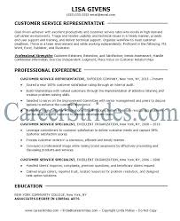 Sample Career Objectives For Resume – Resume Directory