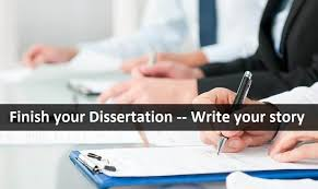 homework help river pollution top dissertation chapter how to overcome a fear of public speaking essay writing place