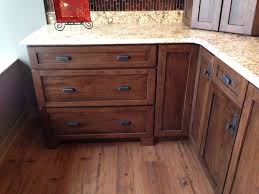 stained hickory cabinets. Simple Cabinets 15 Best Rustic Kitchen Cabinet Ideas And Design Gallery Find Your Hickory  Rustic Kitchen Cabinet Ideas In This Site  Photos Galleries With Stained Hickory Cabinets R