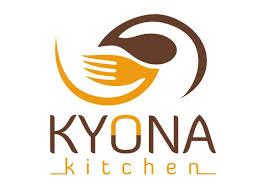 sribu logo design design logo kyona kitchen rh sribu com kitchen logo design ideas kitchen cabinet logo design