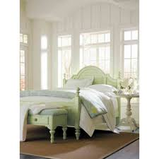 Stanley Bedroom Furniture Stanley Bedroom Furniture King Size French Provincial Bedroom Set