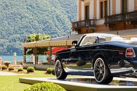 2018 rolls royce coupe. wonderful 2018 rollsroyce presents zenith range of final phantom coupes and convertibles  at villa du0027este on 2018 rolls royce coupe