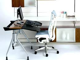 minimalist office furniture. Minimalist Office Chair Desk Pacific Intended For New Furniture