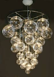 home design attractive inspiration ideas chandeliers for bedrooms crystal lighting fixtures home com also