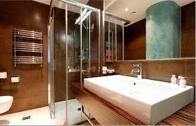 Life Design Hotel Belgrade Serbia Life Design Hotel Belgrade Updated 2020 Prices