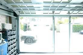 garage door logan utah remarkable garage door repair golden garage doors logan utah advanced garage door