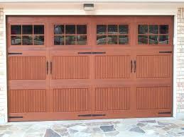 out of sight fiberglass garage doors ideas how to repair a door opener san antonio texas