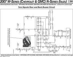 gmc w4500 wiring diagram wiring diagram libraries 36 gmc w3500 wiring diagrams u2013 wire diagramgmc w3500 wiring diagrams unique 2007 w series