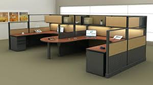 office desk pranks ideas. Amazing Home Office Desk Cubicle Green Building Design Ideas Pranks T