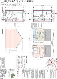 3 bedroom terraced house for in old milverton road leamington spa warwickshire cv32 cv32