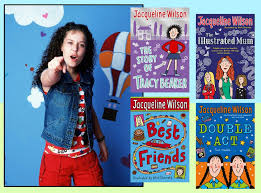 Tracy beaker is the lead character in the tracy beaker franchise. Radx 7kagcq5pm