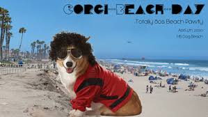 UPCOMING <b>CORGI</b> EVENTS! — So Cal <b>Corgi</b> Nation