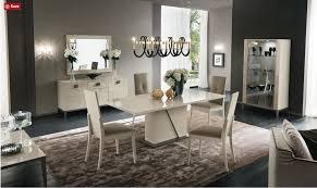 furniture in italian. Furniture In Italian S