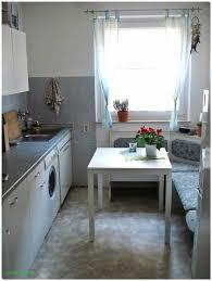 Küchen Ideen Kleiner Raum Schön Küche Für Kleinen Raum Schön