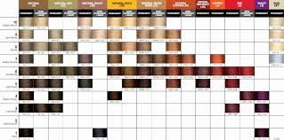 Matrix Color Chart Online Matrix So Color Swatch Book Socolor For Sale 64 Inquisitive