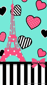 paris cute pictures in best 640x1136 resolutions michale conely bdfjade graphics
