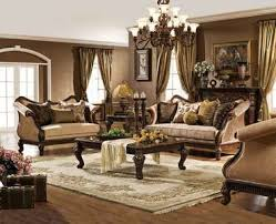 Italian Living Room Decor Italian Living Room Decorating Ideas For The Hous  On Living Room Brilliant