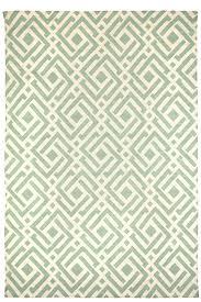 simple rug patterns. Fine Patterns Kuba Jaipuri By Calypso St Barth Via Real Simple Throughout Simple Rug Patterns B