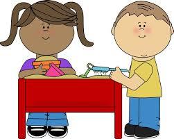 school table clipart. cantinho do blog. sand tableclip art schoolschool school table clipart t