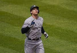MLB rumors: Imagining what Yankees ...