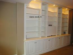 custom made bookcases. Brilliant Custom Did You Know That We Serve A Lot Of Expat Clients Here In Amsterdam And Den  Haag With Our Custom Made Kitchens Furniture Cabinets Interior Design And Custom Made Bookcases O