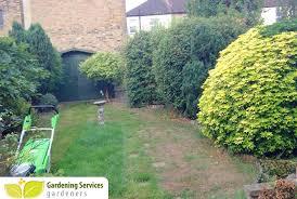 Small Picture Watford Garden Designers WD18 Landscape Gardeners Watford