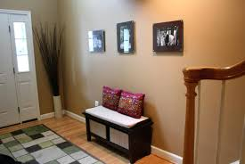 pottery barn entryway furniture. Image Of: Entryway Furniture IKEA Pottery Barn