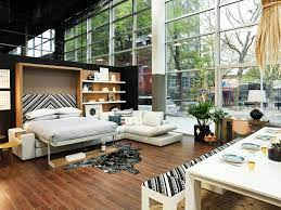 8 innovative furniture solutions for