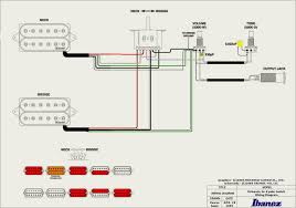 prestige ibanez hh rgt220 5 way switch wiring help jemsite
