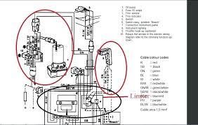 mercruir trim indicator wiring diagram trim limit switch wiring mercruir trim indicator wiring diagram trim limit switch wiring diagram wiring diagram images i have a
