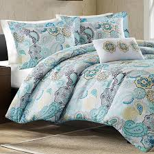 how to combine bed sets twin lostcoastshuttle bedding set regarding modern house twin quilt bedding sets designs