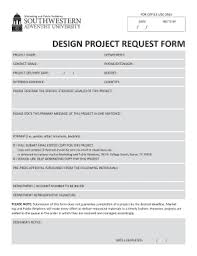 Project Request Form Template Word 19 Printable Project Budget Template Google Sheets Forms Fillable