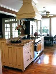 oven in island. Full Size Of Kitchen Islands:stove Island With Stove And Oven In