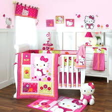 safari crib bedding girl cute baby girl bedding sets cute baby girl bedding sets cute baby
