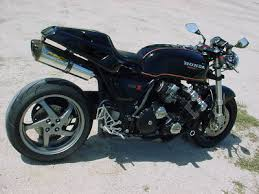 kz1300 craigslist related keywords suggestions kz1300 kz1300 frame >> for wiring diagram