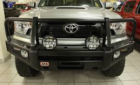 toyota trucks 2015. big h toyota trucks 2015 custom tacoma trd sport review with taylor king youtube