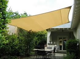 fabric patio covers. Fine Covers Fabric Patio Covers Designs Patios Ideas Shadecloth Cover  Shade Cloth Intended I