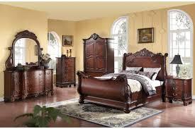 Queen Size Bedroom Suite Queen Size Bedroom Set