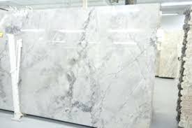 quartz countertops that look like carrara marble quartz that look like concrete quartz that looks like quartz countertops that look like carrara marble
