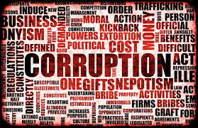 public corruption is much more than bribery the buffalo chronicle public corruption is much more than bribery