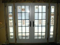 folding patio doors home depot fideli for newest folding patio doors home depot exterior french elegant bi