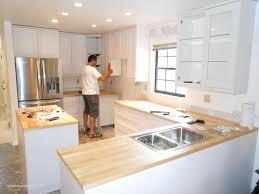 25 Elegant Lowes Kitchen Cabinets Prices Kitchen Cabinet